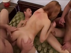Vivienne DAP by french... video