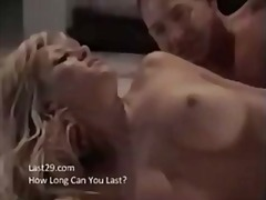 jill kelly,  blonde, big-tits,