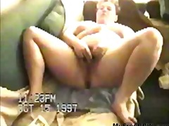 Thumb: Bbw Laura  BBW fat bbb...