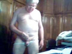 masturbation, homemade, mature, gay,