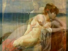 The Nude in Art (2 of 5) video