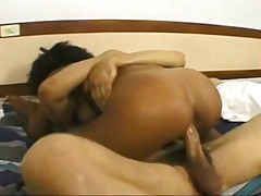 cumshots, brazilian, black and ebony
