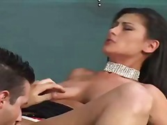 PornHub Movie:Indian Babe Get's Banged