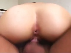 shaved, smalltits, cumshot, asia,
