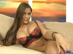 Tube8 Movie:Madison Ivy Is A Naughty, Sexy...