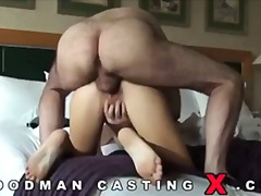 See: Aspen Anal