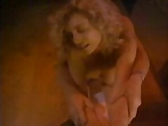 Thumb: Shannon Tweed - Last Call
