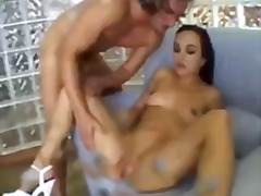 Hard Wet Female Super ... video