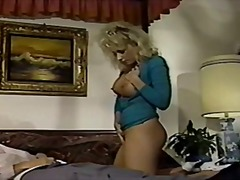Peter North and Kylie ... video