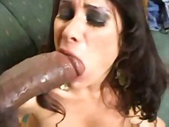 Very Hot Mature.By Por... video