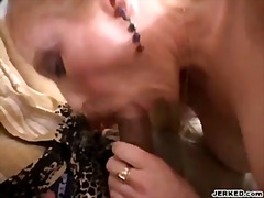 Nasty Hooker Slurpin O... video