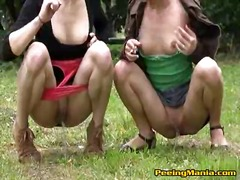 Dirty whores compare t... video