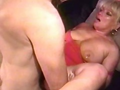 kelly wells,  chubby, mature,