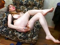 sex toy, dildo, t.y., lena