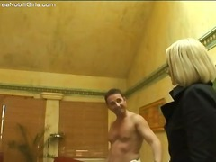 Yobt TV Movie:Reality tube mov close by hot ...