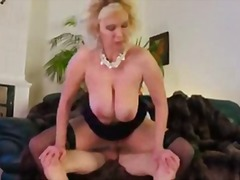 matures, big boobs,