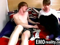 teen, oral, twink, gay, emo,