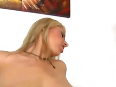 young, extreme, hairy, pussy,