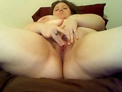 bbw, sex toys, webcams,