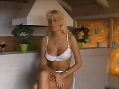 Xhamster Movie:Barbie Boller vildeste weekend...
