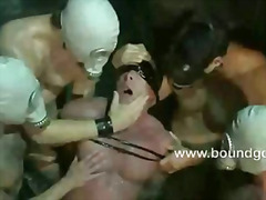 fetish, spanking, bdsm, leather,