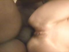 Anal Wendy and Joachim troia culo bbc