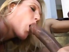 Amateur With Massive Boobs Anal Fucked