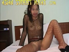 Xhamster Movie:Asian Street Meat Sensational ...