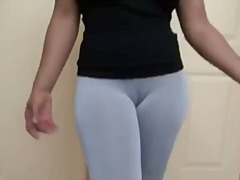 Dee Ridas Perfect Tit Fuck