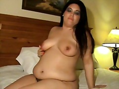 latin, horny, bbw, hairy,