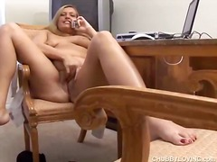 solo, mature, amateur, masturbation,