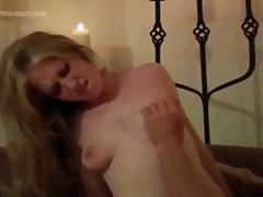 Tube8 Movie:Pornstar Babes Haley Scott And...