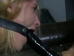 kat,  fetish, rough sex, domination,
