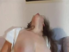 INFIRMIERES A LUNETTES... - Xhamster
