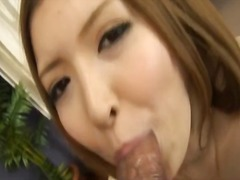 Alljapanese horny slut... video