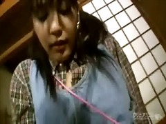 Hot Japanese girl 3211 video