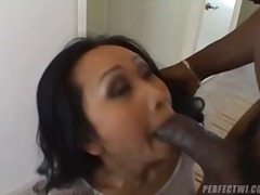 kitty langdon,  cumshot, mom,