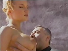 Don Tonino.1998 from Xhamster