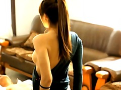 Forbidden Sex And Adul... - Xhamster