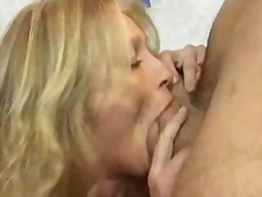 Xhamster Movie:Anal matures