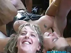 Big chested amateur bu... preview