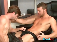 GayMoviedome gay hardc... preview