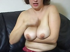She Wants to See Your ... - Xhamster