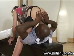 DrTuber Movie:Mature brit Lady Sonia gets a ...