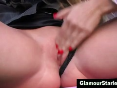 masturbation, european, fetish, blonde,