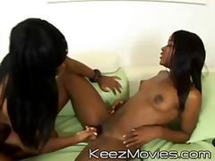 Holla Black Girlz 21 -... video