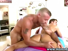 guy, anal, gays, massage, gaysex, gay,