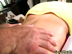 guy, rubbing, assfuck, anal, massage,