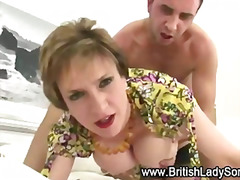 Check mature Lady Sonia in... - 05:20