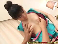 blowjobs, japanese, asian,